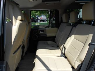 2006 Land Rover LR3 HSE Memphis, Tennessee 5