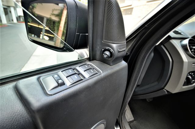 2006 Land Rover LR3 SE Reseda, CA 41