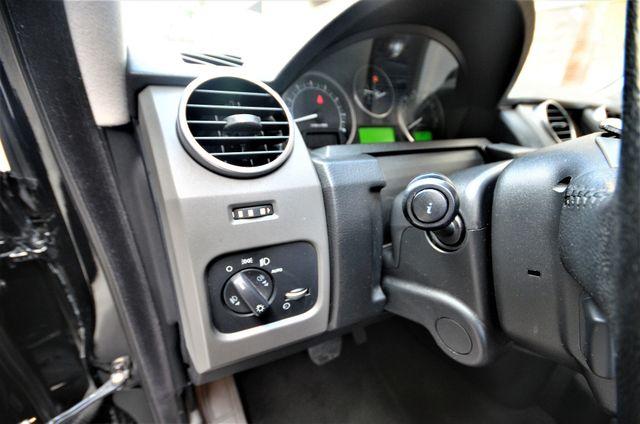 2006 Land Rover LR3 SE Reseda, CA 42