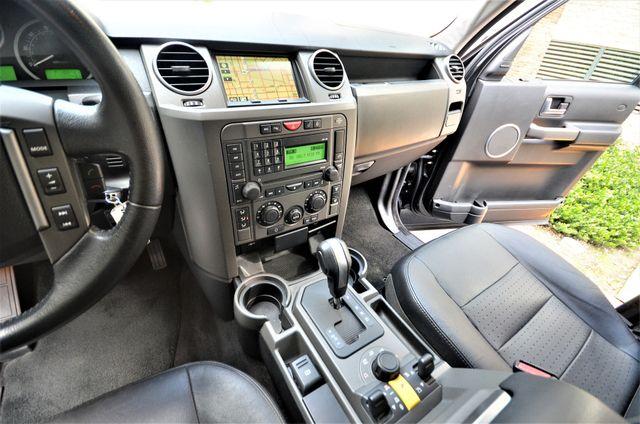2006 Land Rover LR3 SE Reseda, CA 11