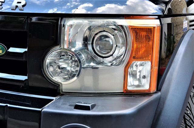 2006 Land Rover LR3 SE Reseda, CA 14