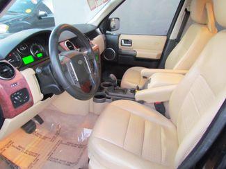 2006 Land Rover LR3 SE Sacramento, CA 12