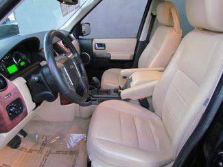 2006 Land Rover LR3 SE Sacramento, CA 13