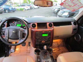 2006 Land Rover LR3 SE Sacramento, CA 16