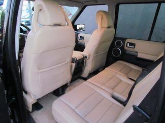 2006 Land Rover LR3 SE Sacramento, CA 18