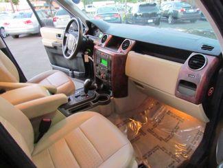 2006 Land Rover LR3 SE Sacramento, CA 19