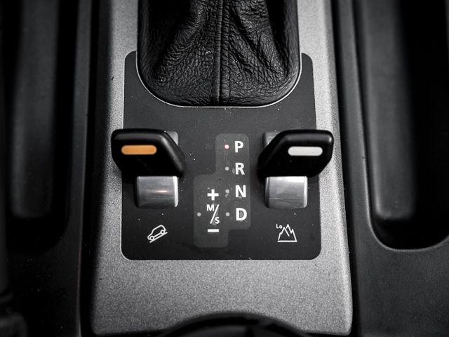 2006 Land Rover Range Rover SC Burbank, CA 20