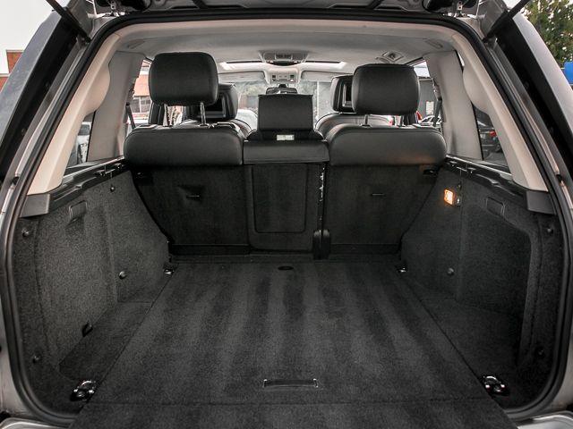 2006 Land Rover Range Rover SC Burbank, CA 30