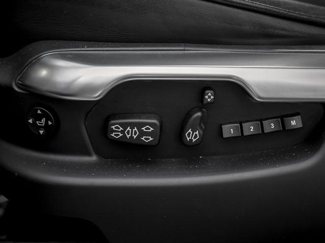 2006 Land Rover Range Rover SC Burbank, CA 31