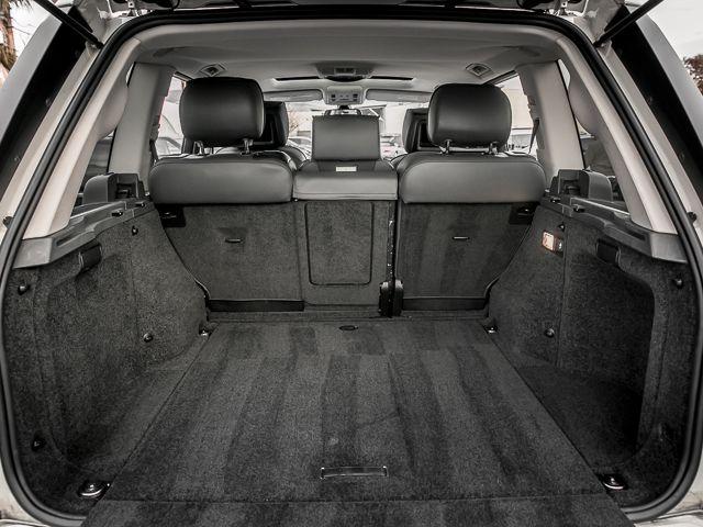 2006 Land Rover Range Rover HSE Burbank, CA 27