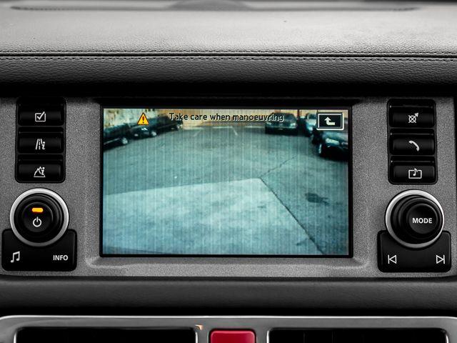2006 Land Rover Range Rover SC Burbank, CA 18