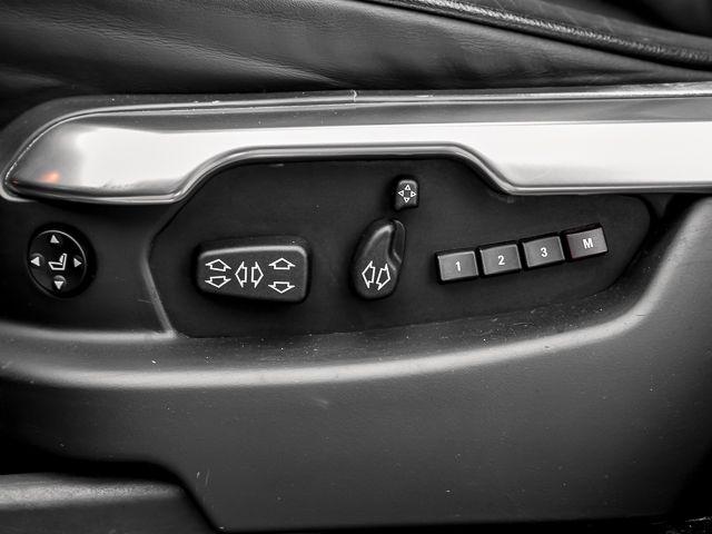 2006 Land Rover Range Rover SC Burbank, CA 19