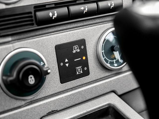 2006 Land Rover Range Rover SC Burbank, CA 24