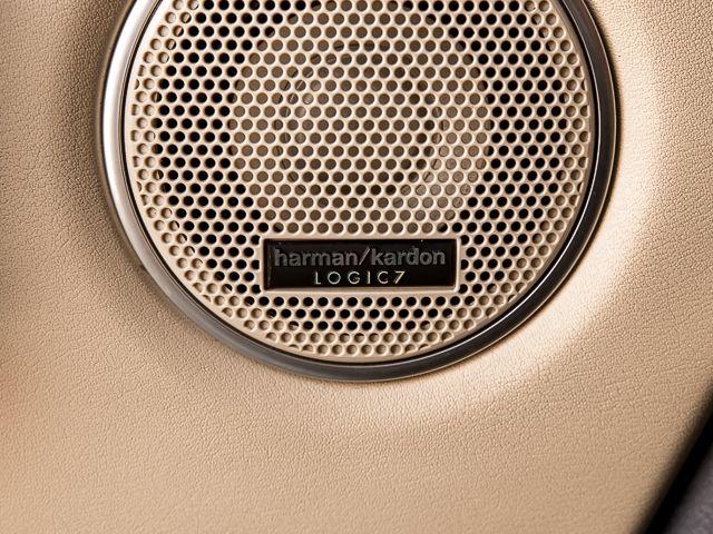 2006 Land Rover Range Rover HSE Burbank, CA 18