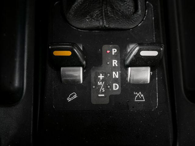 2006 Land Rover Range Rover HSE Burbank, CA 20