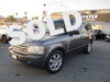 2006 Land Rover Range Rover HSE Costa Mesa, California
