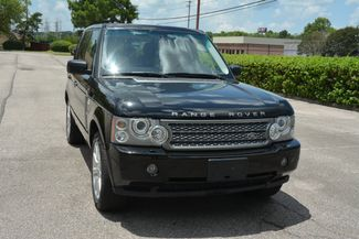 2006 Land Rover Range Rover SC Memphis, Tennessee 3