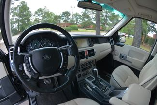 2006 Land Rover Range Rover SC Memphis, Tennessee 16