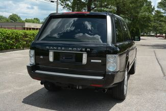 2006 Land Rover Range Rover SC Memphis, Tennessee 6