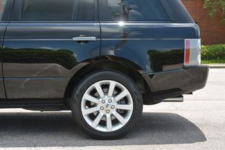 2006 Land Rover Range Rover SC Memphis, Tennessee 12