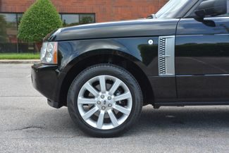 2006 Land Rover Range Rover SC Memphis, Tennessee 11