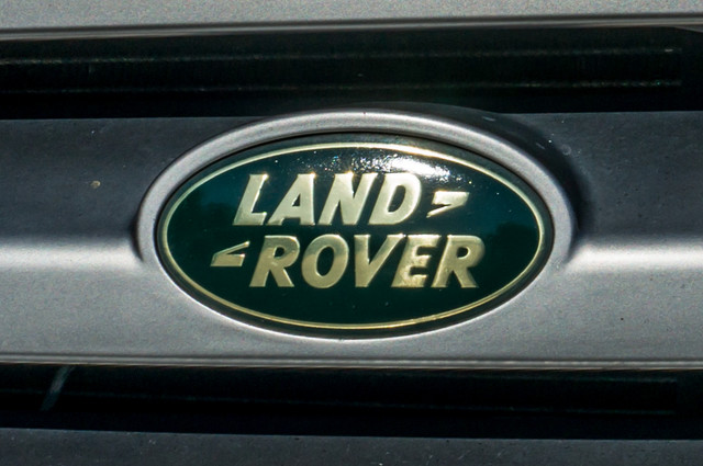 2006 Land Rover Range Rover HSE - AUTO - NAVI - BACK UP CAMERA - HTD STS Reseda, CA 46