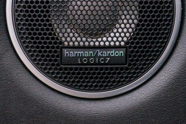 2006 Land Rover Range Rover SC Reseda, CA 39