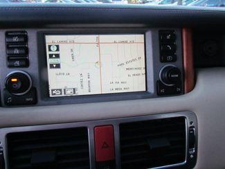 2006 Land Rover Range Rover HSE Navi / Camera / DVD Sacramento, CA 19