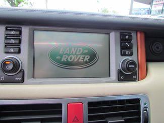 2006 Land Rover Range Rover HSE Sacramento, CA 16