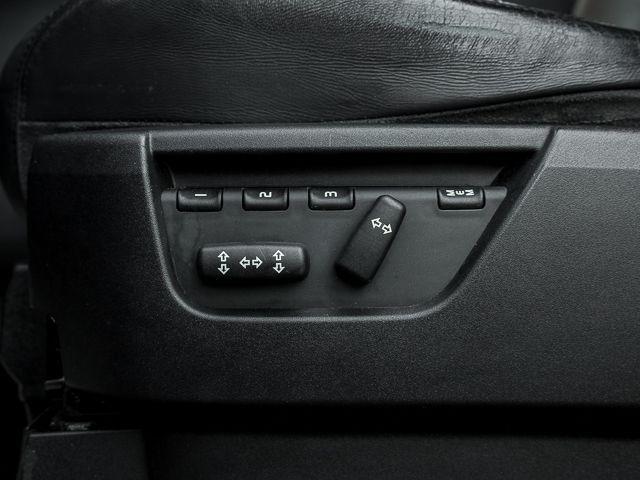 2006 Land Rover Range Rover Sport HSE Burbank, CA 11