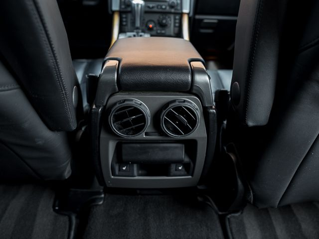 2006 Land Rover Range Rover Sport HSE Burbank, CA 22