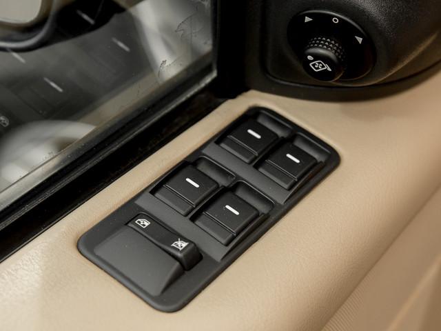 2006 Land Rover Range Rover Sport HSE Burbank, CA 18