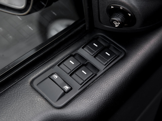 2006 Land Rover Range Rover Sport HSE Burbank, CA 16