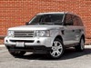 2006 Land Rover Range Rover Sport HSE Burbank, CA
