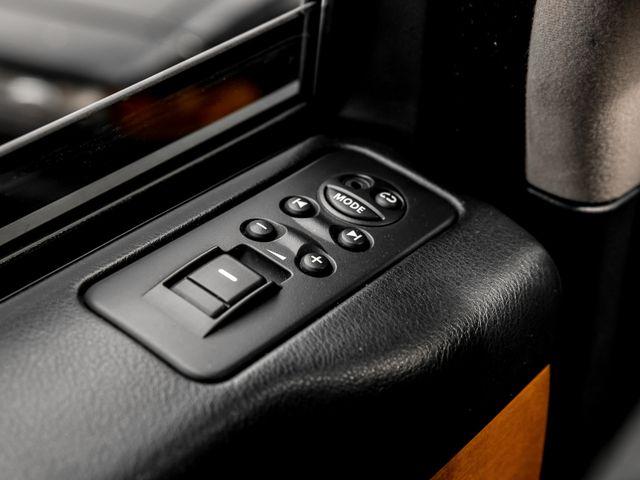 2006 Land Rover Range Rover Sport SC Burbank, CA 18