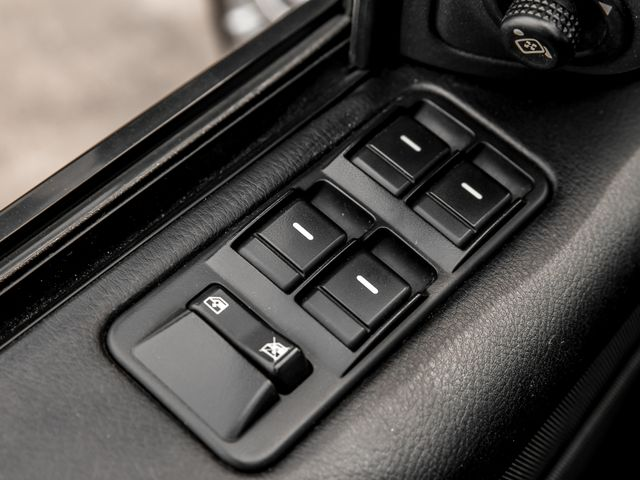 2006 Land Rover Range Rover Sport SC Burbank, CA 20