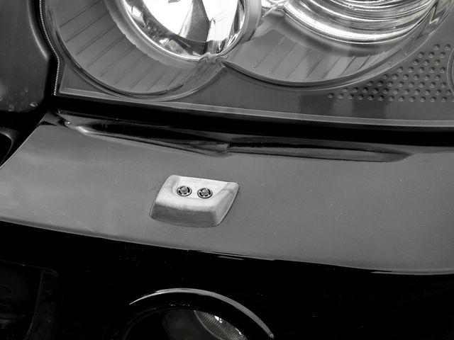 2006 Land Rover Range Rover Sport SC Burbank, CA 21