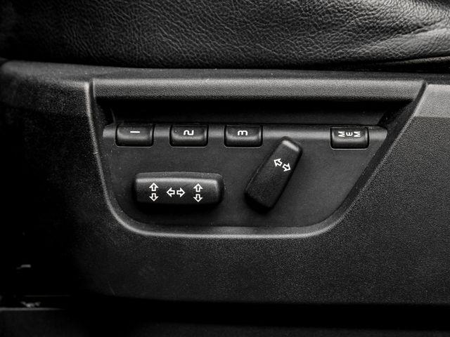 2006 Land Rover Range Rover Sport SC Burbank, CA 22