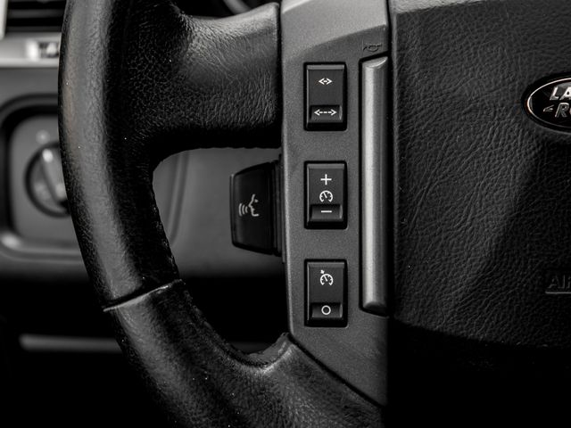 2006 Land Rover Range Rover Sport SC Burbank, CA 25