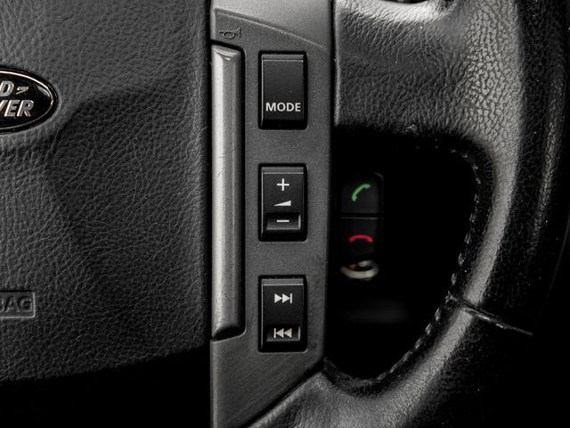2006 Land Rover Range Rover Sport SC Burbank, CA 26