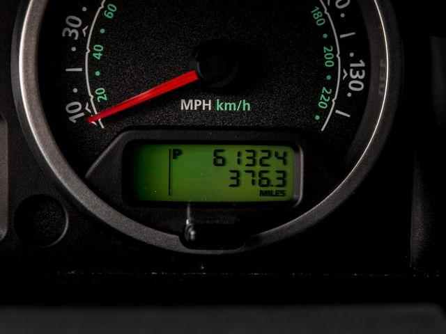 2006 Land Rover Range Rover Sport SC Burbank, CA 34