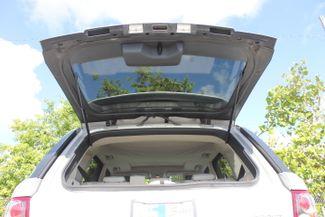 2006 Land Rover Range Rover Sport HSE Hollywood, Florida 48