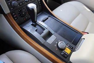 2006 Land Rover Range Rover Sport HSE Hollywood, Florida 22