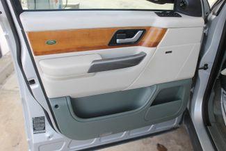 2006 Land Rover Range Rover Sport HSE Hollywood, Florida 59