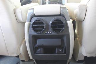 2006 Land Rover Range Rover Sport HSE Hollywood, Florida 57
