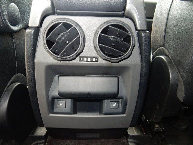 2006 Land Rover Range Rover Sport SUPERCHARGE 4X4 Leesburg, Virginia 26
