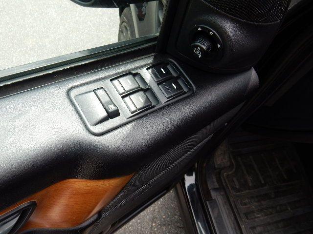 2006 Land Rover Range Rover Sport SUPERCHARGE 4X4 Leesburg, Virginia 9