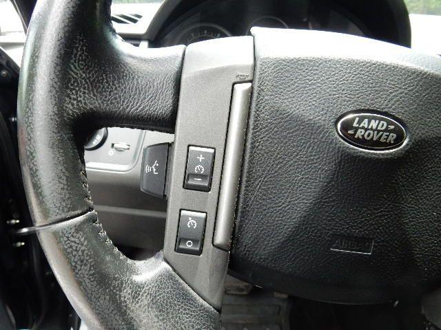 2006 Land Rover Range Rover Sport SUPERCHARGE 4X4 Leesburg, Virginia 22
