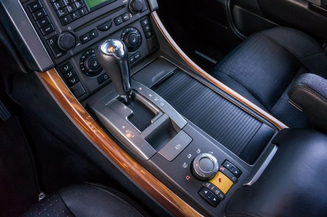 2006 Land Rover Range Rover Sport SC Reseda, CA 26