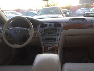 2006 Lexus ES 330 AUTOWORLD (702) 452-8488 Las Vegas, Nevada 5
